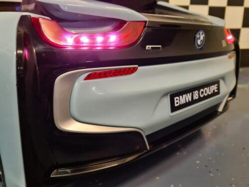 Kinderauto BMW