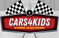 Cars4kids