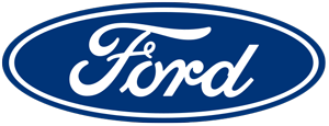 Kinderauto Ford