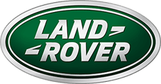 Kinderauto Land Rover