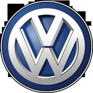 Kinderauto Volkswagen
