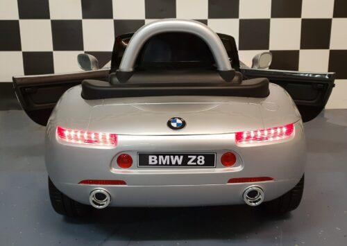 bmw elektrische accu speelgoedauto