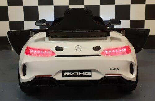 Mercedes amg speelgoed