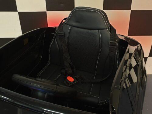 bmw speelgoedauto met rc