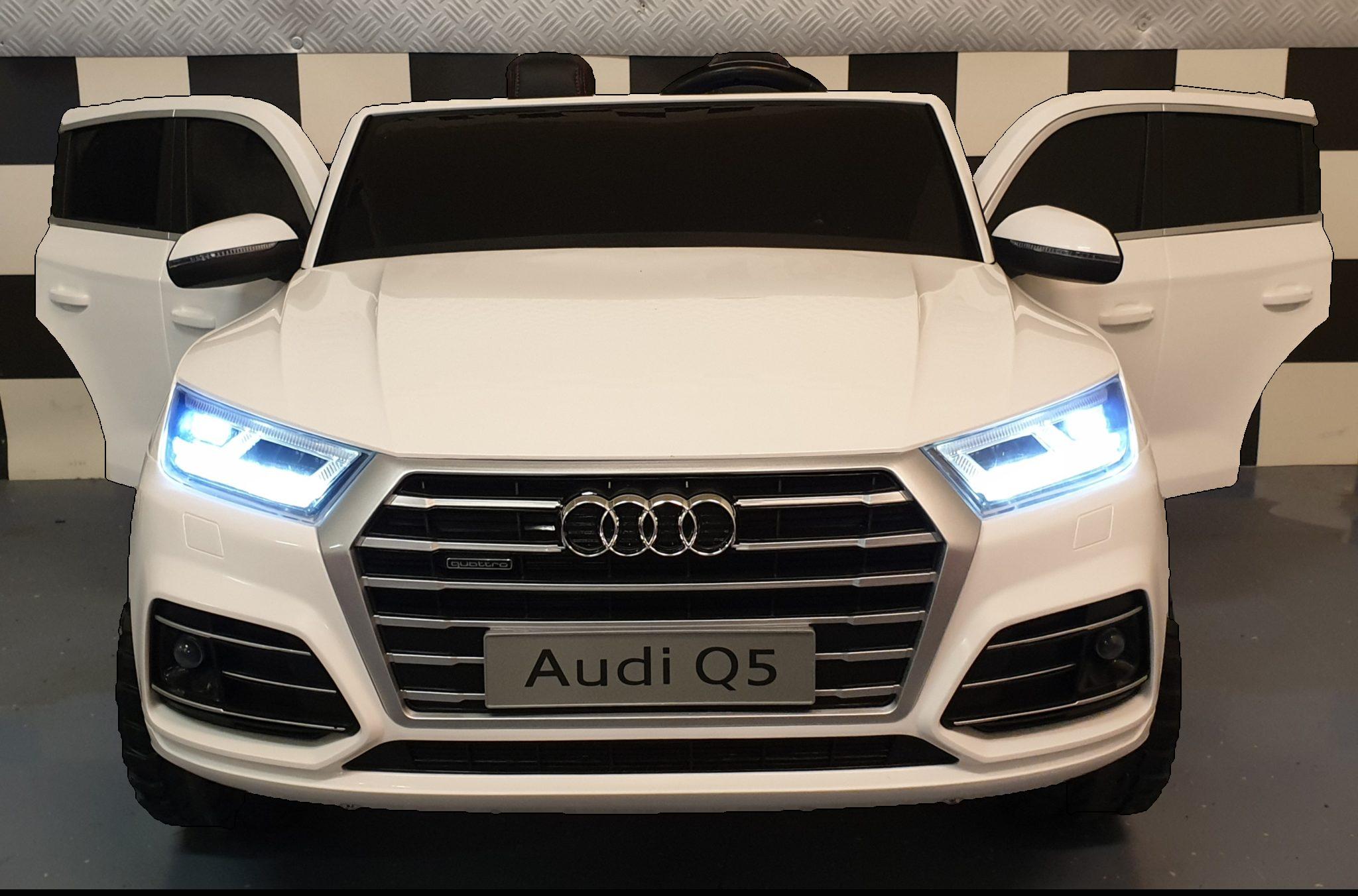 Oxboard Stoel Kopen : Kinderauto kopen cars kids accu auto nr in elektrische