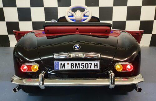 bmw 507 kinderauto