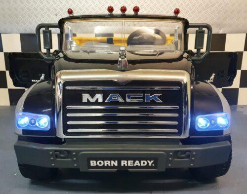 Speelgoedauto Mack Truck