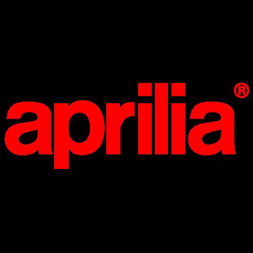 Aprilia kinder motors