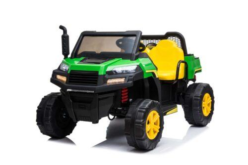 Farmer truck 4x4 kinderauto