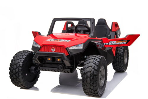 Power Buggy 24volt