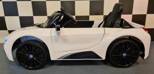Accu auto bmw