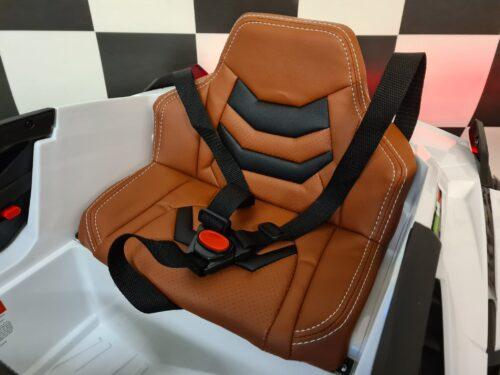 Accu Speelgoedauto Lamborghini