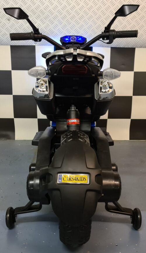 accu kinder motor Grom superbike