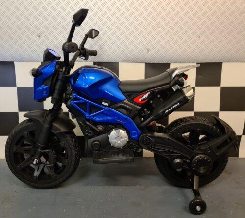 speelgoed motor grom superbike