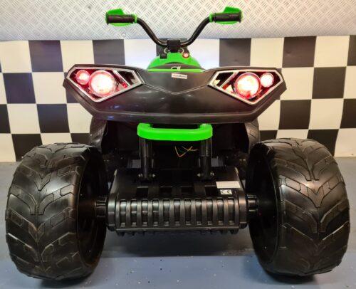 elektrische speelgoed kinder quad