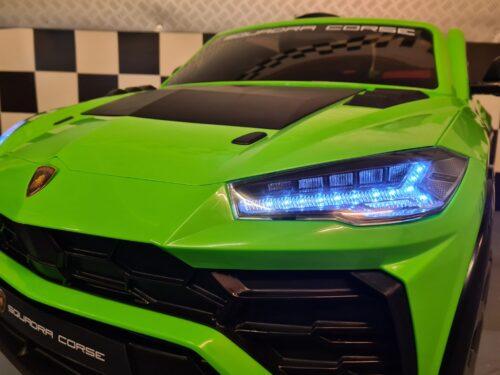 Lamborghini Urus speelgoedauto