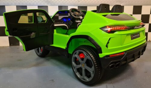 Urus Lamborghini kinderauto