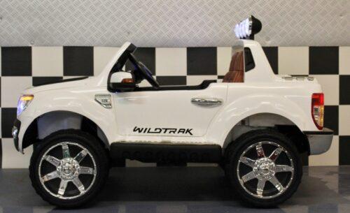 12 volt Ford Ranger accu speelgoedauto 2.4G afstandbediening