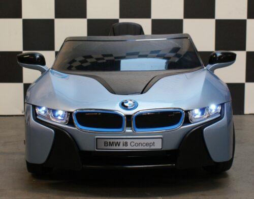 Kinderauto BMW I8