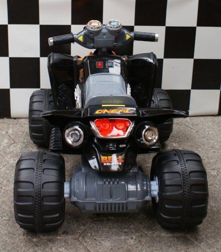 speelgoed quad