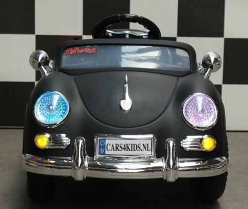mini speedster kinderauto