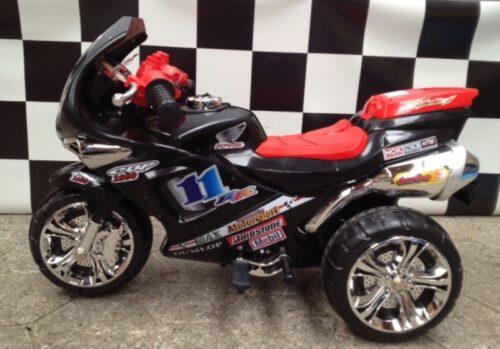 race motor kindermotor
