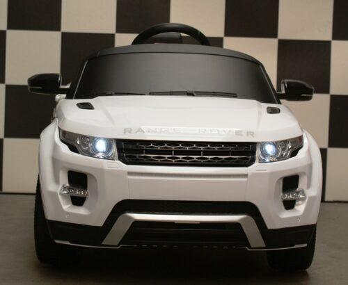 range rover accu kinderauto