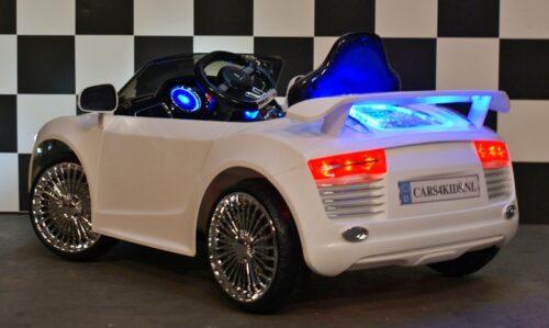 Kinderauto RX sport