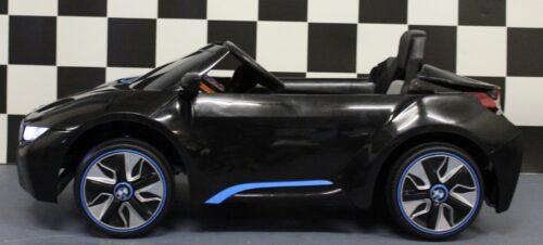 Speelgoedauto BMW